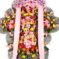 축하5단 행복커플탄생