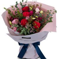 꽃다발kf9