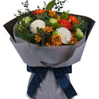 꽃다발a2
